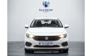 FIAT EGEA 1.3 MULTIJET EASY 2020 MODEL