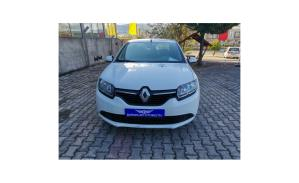 2015 RENAULT SYMBOL JOY 1.2 75 HP